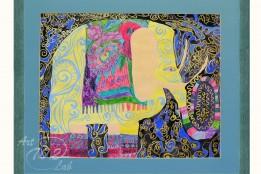 KVV_3013-слон-с-АРТ